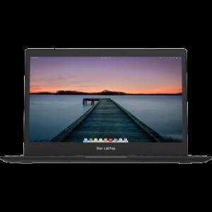 Starlabs Laptop